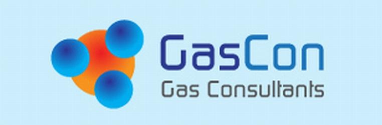 Gas Consultant Gas-Con