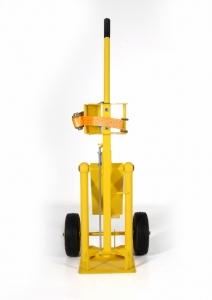 Trolley1 (453x640)
