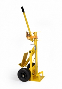 Trolley6 (453x640)