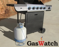 Gas Safe gadgets