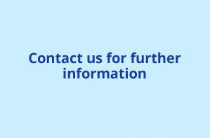 Contact Gas Consultants UK Europe Worldwide
