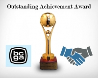 Outstanding-Contribution-Awards