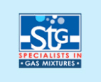 Stg Gas Mixtures Specialists
