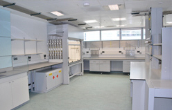 Schools Colleges University Gas Training Labs
