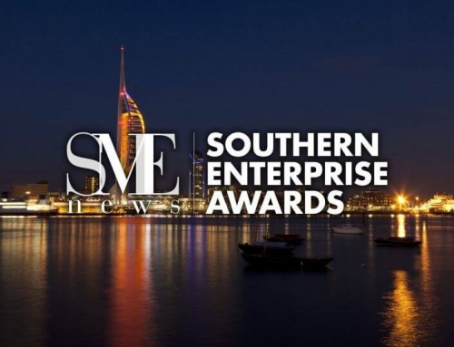 Nominated for SME Southern Awards