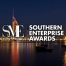 SME Business Enterprise Awards