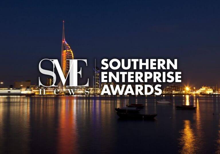 SME Business Enterprise Awards