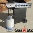 Gas Safe gadgets