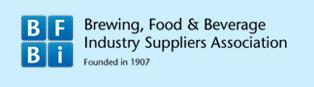 BFBi Brewing Food and Beverage Industry