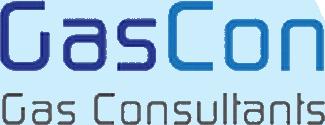 Compliance web statement Gas Con Ltd