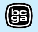 British Compressed Gases Association