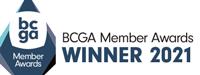 BCGA-Awards-2021